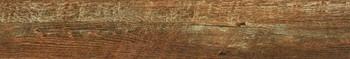 Напольная плитка 20*120 Long LPT 2001 Rect (уп. 1,16 м2/ 5 шт)