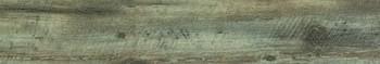 Напольная плитка 20*120 Long LPT 2002 Rect (уп. 1,16 м2/ 5 шт)