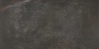 Напольная плитка 60*120 Pav. Jasper Iron MT (уп.1.43 м2/2 шт)