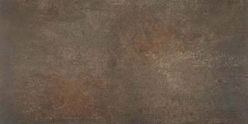 Напольная плитка 60*120 Pav. Jasper Oxido MT (уп.1.43 м2/2 шт)
