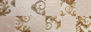 Настенная плитка 25,3*70,6 Rev. Je T`aime Mosaic (уп. 1,43 м2/ 8 шт)