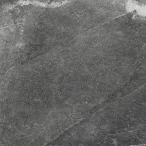 Напольная плитка 60*60 Karakter Rec  (уп. 1,08 м2/ 3 шт)