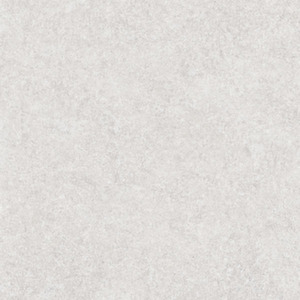 Напольная плитка 60*60 Pav. Kiel Blanco (уп. 1,44 м2/ 4 шт)