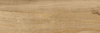 Настенная плитка 30*90 Legacy Gold (уп. 1,08 м2/ 4 шт)