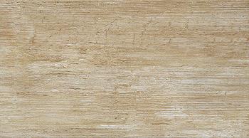 Настенная плитка 25*45 Legno (уп. 1,46 м2/ 13 шт)