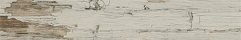 Напольная плитка 15*90 Pav. Legno Blanco (уп. 1,21 м2/ 9 шт)