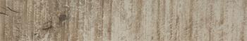 Напольная плитка 15*90 Pav. Legno Chiaro (уп. 1,21 м2/ 9 шт)