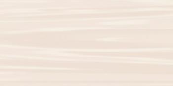 Настенная плитка 31,5*63 Levata Avorio (уп. 1,59 м2/ 8 шт)