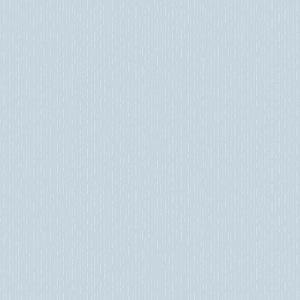 Напольная плитка 33,3*33,3 Liberty Grigio (уп. 1,33 м2/ 12 шт)