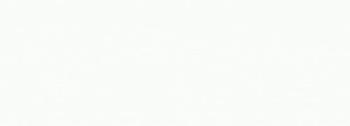 Настенная плитка 25,1*70,9 Liberty Perla (уп. 1,25 м2/ 7 шт)