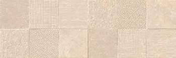 Настенная плитка 20*60 Rev. Liebana Beige (уп. 1,44 м2/ 12 шт)