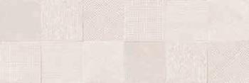 Настенная плитка 20*60 Rev. Liebana Blanco (уп. 1,44 м2/ 12 шт)