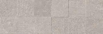 Настенная плитка 20*60 Rev. Liebana Gris (уп. 1,44 м2/ 12 шт)