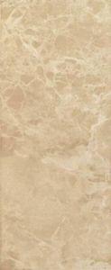 Настенная плитка 20*50 Light Emperador (уп. 1,3 м2/ 13 шт)