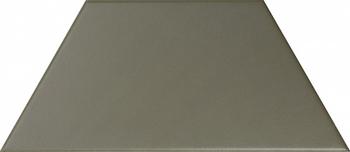 Керамогранит 10*23 Lino (TRA1677) (уп. 0,39 м2/ 23 шт)