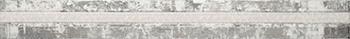 Бордюр 9,5*90 List. Lino Blanco
