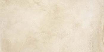 Напольная плитка 60*120 Pav. Jasper Beige MT (уп.1.43 м2/2 шт)