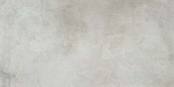 Напольная плитка 60*120 Pav. Jasper Silver MT (уп.1.43 м2/2 шт)