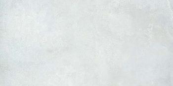 Напольная плитка 60*120 Pav. Jasper White MT (уп.1.43 м2/2 шт)