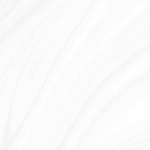 Напольная плитка 31,6*31,6 Magma Blanco (уп. 1 м2/ 10 шт)