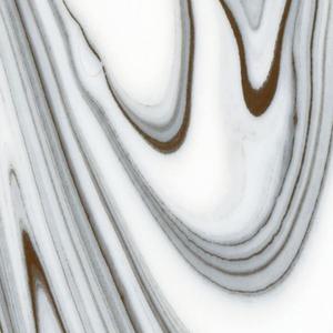 Напольная плитка 31,6*31,6 Magma Gris (уп. 1 м2/ 10 шт)