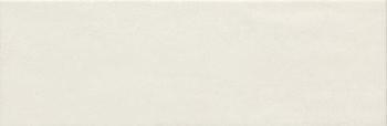 Настенная плитка 10*30 Maiolica Latte (уп. 1,02 м2/ 34 шт)