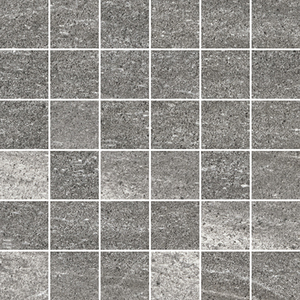 Мозаика 30*30 Malla Dolomiti Antracite