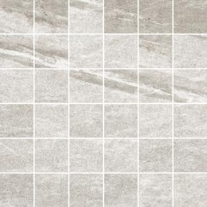 Мозаика 30*30 Malla Dolomiti Grey