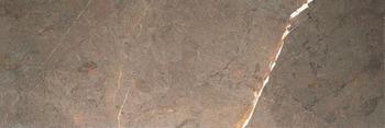 Настенная плитка 30*90 Marbella Grey Dark (уп. 1,08 м2/ 4 шт)