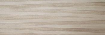 Настенная плитка 30*90 Marbella Str.Ivory  (уп. 1,08 м2/ 4 шт)
