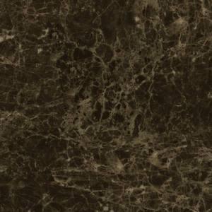 Напольная плитка 33,3*33,3 Marmo Marron (уп. 1,33 м2/ 12 шт)