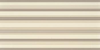 Нестенная плитка 30*60 Mash-Line 36A (уп. 1,027 м2/ 6 шт)