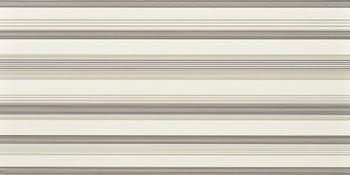 Нестенная плитка 30*60 Mash-Line 36W (уп. 1,027 м2/ 6 шт)