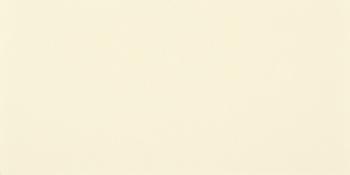 Нестенная плитка 30*60 Mash-Up 36A (уп. 1,027 м2/ 6 шт)