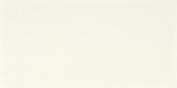 Нестенная плитка 30*60 Mash-Up 36W (уп. 1,027 м2/ 6 шт)