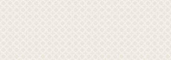 Настенная плитка 25,1*70,9 Menara Marfil (уп. 1,25 м2/ 7 шт)