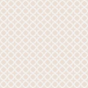 Напольная плитка 33,33*33,33 Menara Marfil (уп. 1,33 м2/ 12 шт)