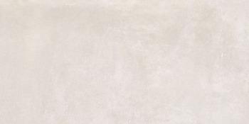 Напольная плитка 40*80 Pav. Metropoli Beige (уп. 1,24 м2/ 4 шт)