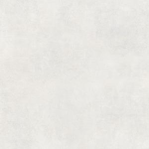 Напольная плитка 80*80 Pav. Metropoli Blanco (уп. 1,25 м2/ 2 шт)