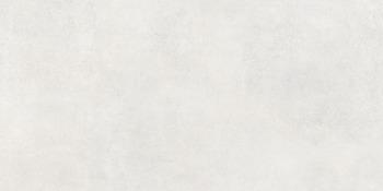 Напольная плитка 40*80 Pav. Metropoli Blanco (уп. 1,24 м2/ 4 шт)