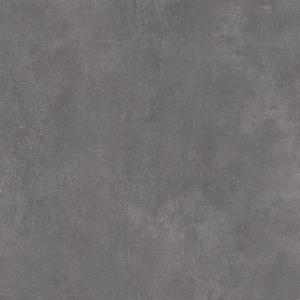 Напольная плитка 80*80 Pav. Metropoli Grafito (уп. 1,25 м2/ 2 шт)