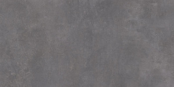 Напольная плитка 40*80 Pav. Metropoli Grafito (уп. 1,24 м2/ 4 шт)