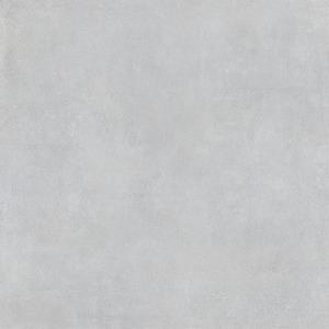 Напольная плитка 80*80 Pav. Metropoli Gris (уп. 1,25 м2/ 2 шт)