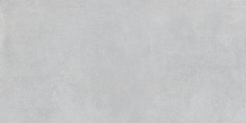 Напольная плитка 40*80 Pav. Metropoli Gris (уп. 1,24 м2/ 4 шт)
