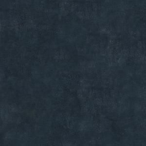 Напольная плитка 80*80 Pav. Metropoli Negro (уп. 1,25 м2/ 2 шт)