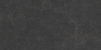 Напольная плитка 40*80 Pav. Metropoli Negro (уп. 1,24 м2/ 4 шт)