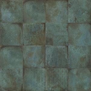 Керамогранит 60*60 Mint Decoro Mix (уп. 1,08 м2/ 3 шт)