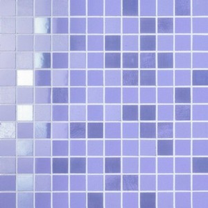 Мозаика 30*30 Mos. Vision Lustro Violet
