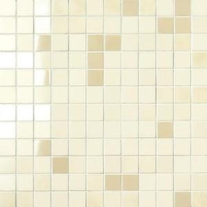 Мозаика 30*30 Mos. Vision Lustro Beige
