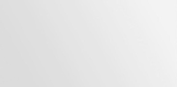 Настенная плитка 30*60 Modus White (уп. 1,08 м2/ 6 шт)